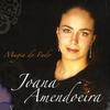 Cover of the album Magia do Fado