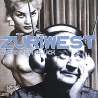 Cover of the track Radio zum Glück