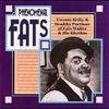 Couverture de l'album Phenomenal Fats