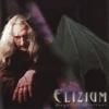 Cover of the album Angel of Mistrust