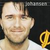 Cover of the album Johansen
