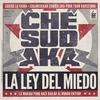 Cover of the album La ley del miedo - Single