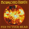Cover of the album Fed to Your Head