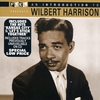 Cover of the album An Introduction to Wilbert Harrison