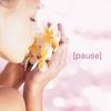 Couverture de l'album Pause
