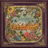 Couverture de l'album Pretty. Odd. (Deluxe Version)