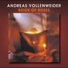 Couverture de l'album Book of Roses