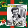 Cover of the album Christmas At Liberace's (Original Album 1952)