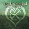 Cover of the track Ein Herz Ein Kreuz Ein Anker -