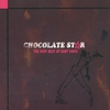 Cover of the album Chocolate Star