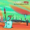 Cover of the album No Pocus Without Hocus