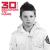 Couverture de l'album 30 Seconds to Mars