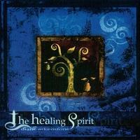 Couverture du titre The Healing Spirit
