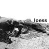 Couverture de l'album Loess