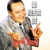 Cover of the album Lo Mejor de Roberto Torres