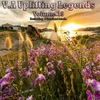 Couverture de l'album VA Uplifting Legends, Vol. 19