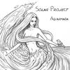 Couverture de l'album Aquarmada