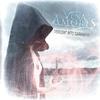 Couverture de l'album Descent Into Darkness