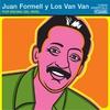 Cover of the album Por Encima del Nivel