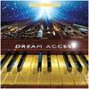 Cover of the album Dream Access