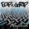 Cover of the album Confusion (1996) - Remastered