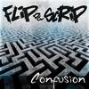 Couverture de l'album Confusion (1996) - Remastered