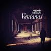 Couverture de l'album Ventanas