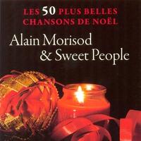 Cover of the track Les 50 plus belles chansons de Noël