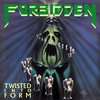 Cover of the track Twisted Into Form
