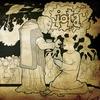 Couverture de l'album Tales