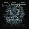 Cover of the album Per Aspera Ad Aspera - Anthologie