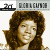 Couverture de l'album 20th Century Masters: The Millennium Collection: The Best of Gloria Gaynor