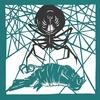 Couverture de l'album Wake and Be Fine b/w Weave Room Blues - Single