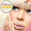 Cover of the album Chillhouse Sweets, Vol. 1 - 20 Relaxing House Tunes