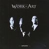 Couverture de l'album Art Work