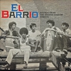 Cover of the album Sounds From The Spanish Harlem