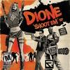 Couverture du titre Shoot Em