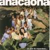Cover of the album Lo que tù esparabas...