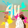 Couverture du titre 4 U (feat. Rick Ross)