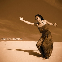Cover of the track Xinti