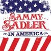 Cover of the album In America - Single