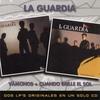 Cover of the album 2 en 1 - Vamonos - Cuando Brille el Sol