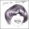 Couverture de l'album Jaye P.Morgan