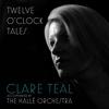 Couverture de l'album Twelve O'Clock Tales