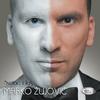 Couverture de l'album Svetac I Los