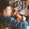 Cover of the album Jared Deck