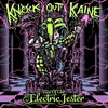 Cover of the album Rise of the Electric Jester