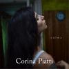 Cover of the album Calma - EP