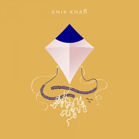Cover of the track Kites