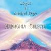 Cover of the album Harmonia Celesta